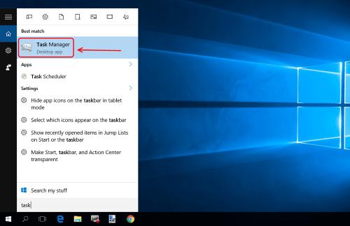 check-windows-10-net-speed-p01