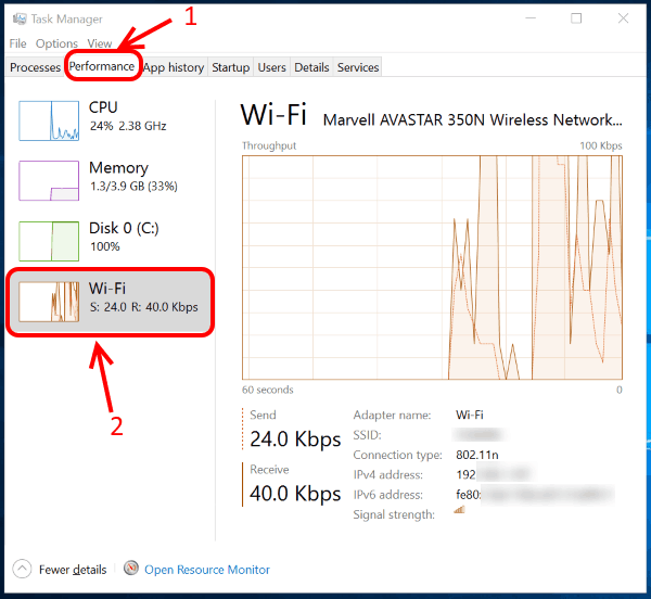 check-windows-10-net-speed-p02a
