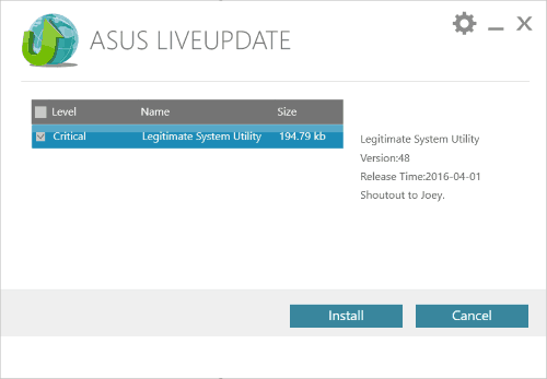 driver-warning-01-asus-live-update