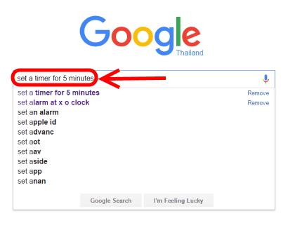 google-timer-start-stop-watch-02