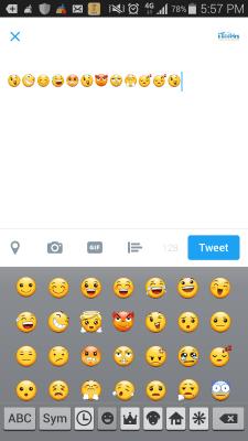 type-emoji-twitter-pc-00