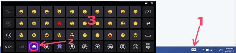 type-emoji-twitter-pc-01