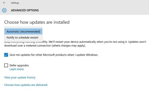 10-reasons-shouldnt-upgrade-windows10-p04
