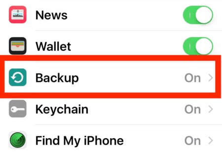 8-tips-for-iphone-security-07