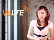 VoLTE-4g-hd