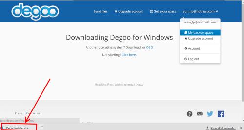 degoo-cloud-storage-100-gb-free-03