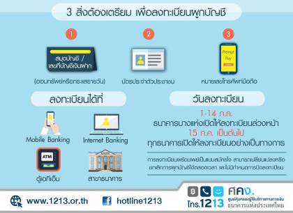 prompt-pay-thai-e-payment-04