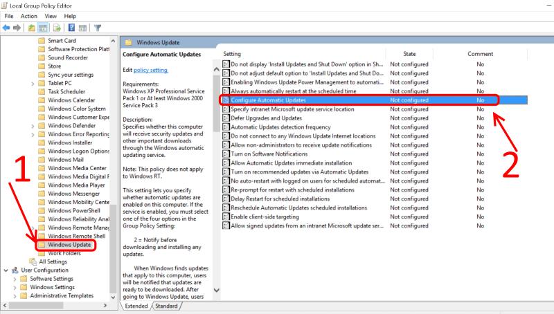 stop-windows-10-updates-03