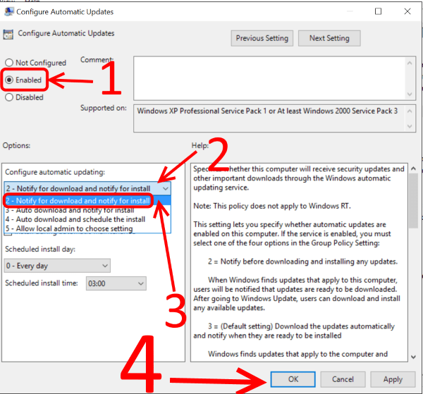 stop-windows-10-updates-04