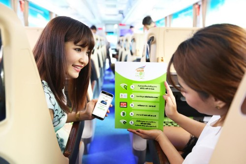 tcl-wifi-free-on-bus-ais-03