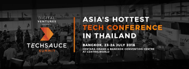 techsauce-summit-2016-pr03