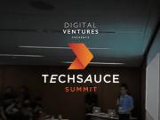 Techsauce Summit 2016 งานสัมมนาด้านเทคโนโลยีของเอเชีย จัดขึ้นในไทย