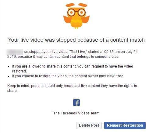 warning-facebook-live-copyright-02