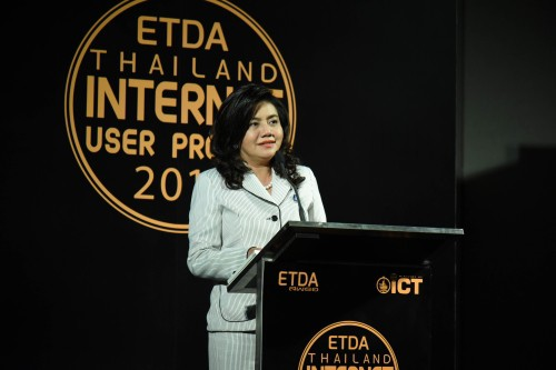 etda-thailand-internet-user-profile-2016-a
