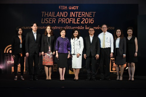 etda-thailand-internet-user-profile-2016
