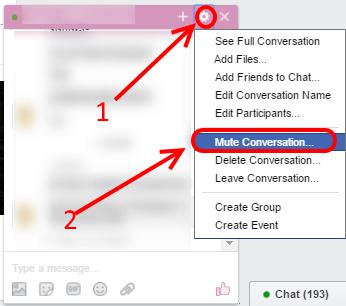 facebook-messenger-mute-conversation-02