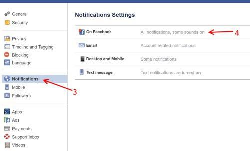 facebook-notification-settings-05