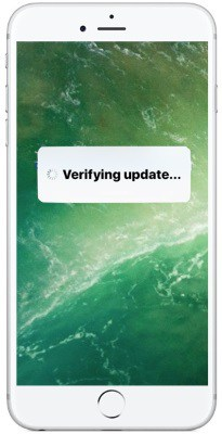 fix-iphone-verifying-update-problem-01