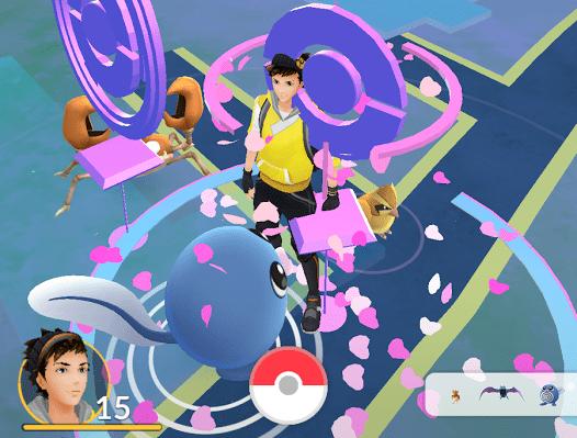 how-to-play-pokemon-go-safe-pokemon-01