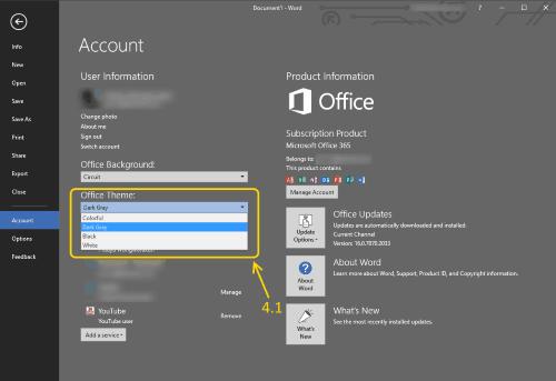 microsoft-office-dark-gray-back-office-theme-04