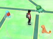 pokemon-go-3-first-pokedex-05