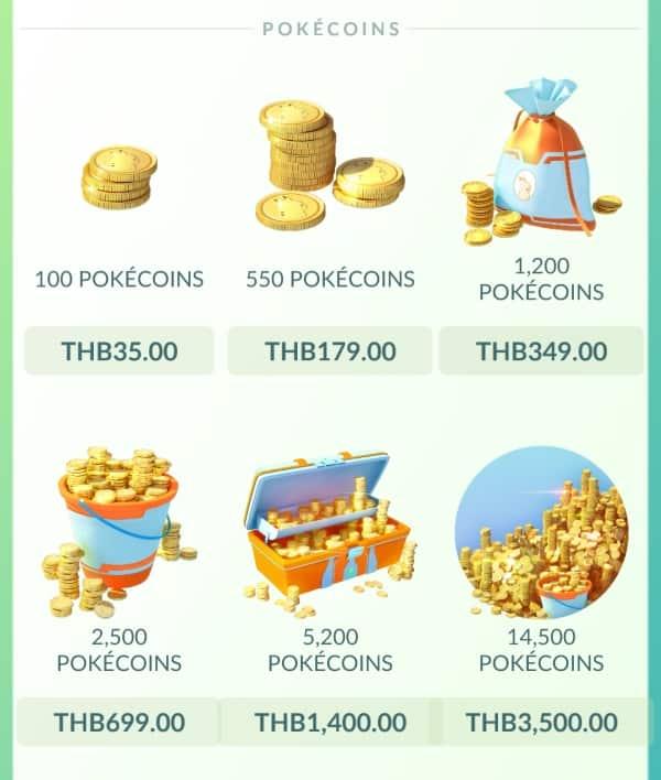 pokemon-go-lure-module-shop-pokemon-07