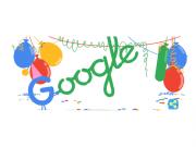 10 URL สำคัญที่ผู้ใช้ Google ควรรู้
