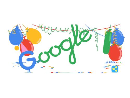 10-url-google-important-google-user