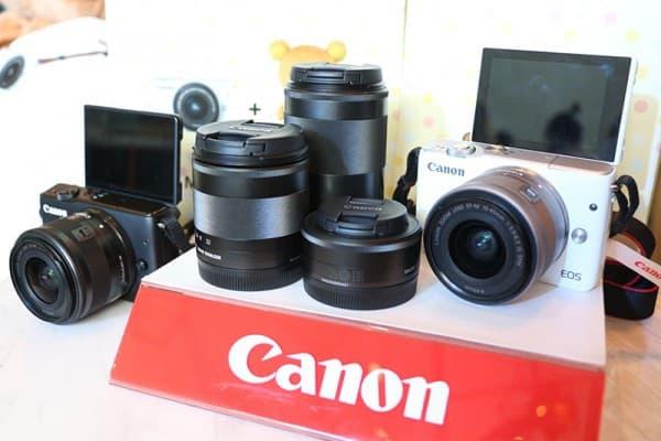 Canon Eos M10_2