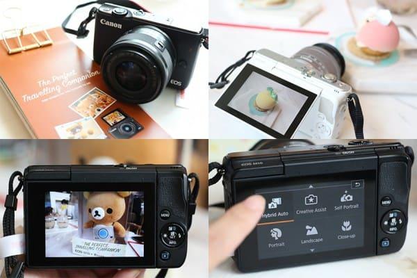 Canon Eos M10_4