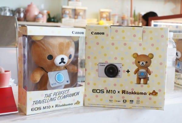 Canon Eos M10_7