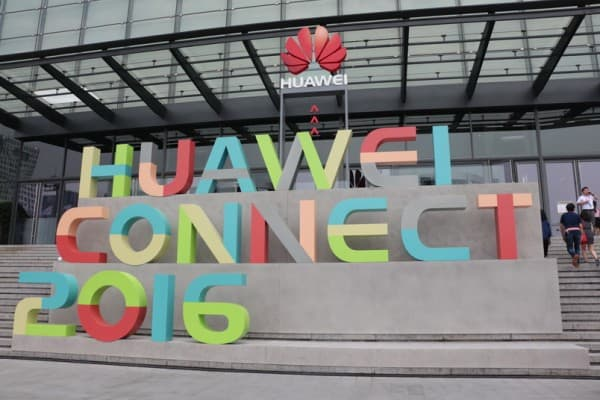 Huawei Connect Cloud 2_resize