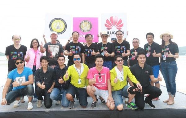 huawei-startup-phuket-1