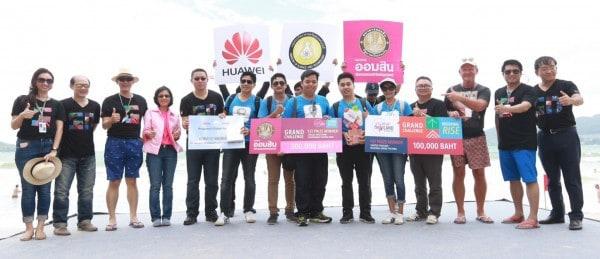 huawei-startup-phuket-2