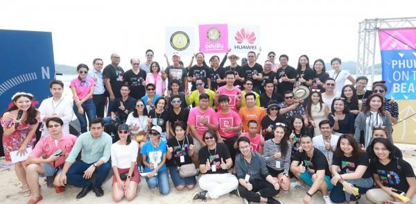 huawei-startup-phuket-4