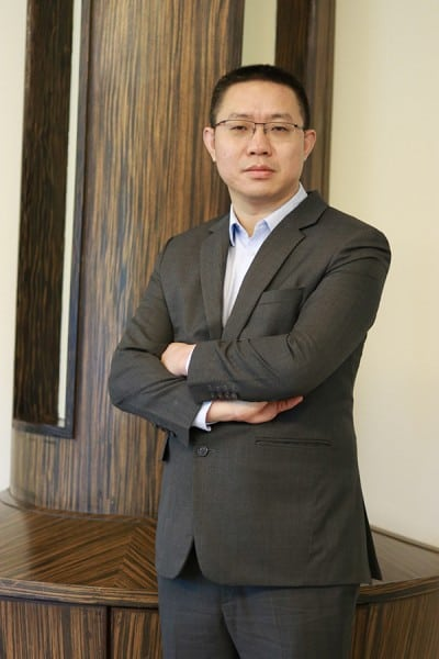 huawei-startup-phuket-5