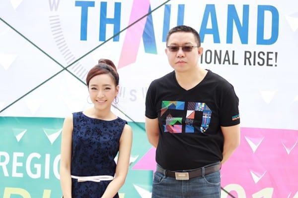 huawei-startup-phuket-8