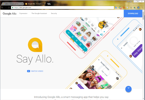 google-allo-chat-message-google-assistant-02