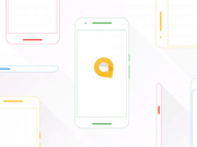 google-allo-google-assistant-tips-01