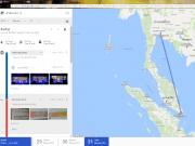 ระวัง Google Maps Timeline สะกดรอยตามคุณทุกที่ ทั้งเส้นทาง รูปภาพ จับโปเกมอน รู้หมด