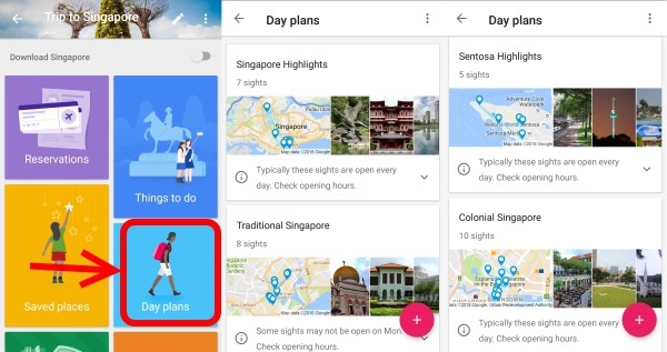 google-trips-plan-vacations-app-06