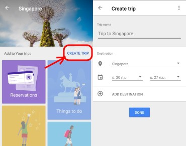 google-trips-plan-vacations-app-08
