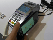 samsung-pay-e-payment-thailand-samsung-pay-03