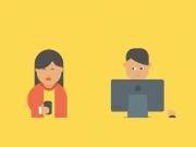 Google เผยข้อมูลเชิงลึก พฤติกรรมการใช้อินเทอร์เน็ตของคนไทย