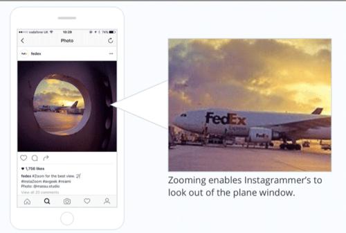 zoom-in-instagram-05