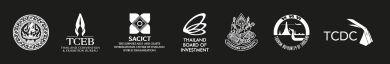 creative-thailand-2016-think-big-13
