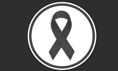 black-ribbon-change-profile-01