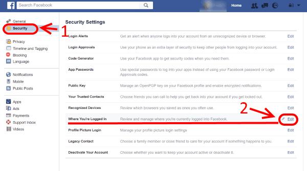 facebook-logout-end-all-activity-01