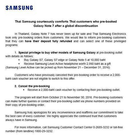 galaxy-note-7-samsung-thailand-note-7-eng