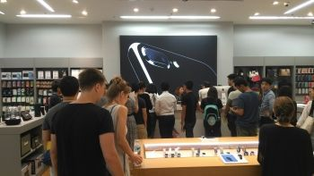 iphone-7-iphone-7-plus-apple-watch-series-2-a